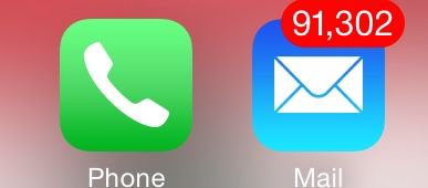 emails-on-iphone