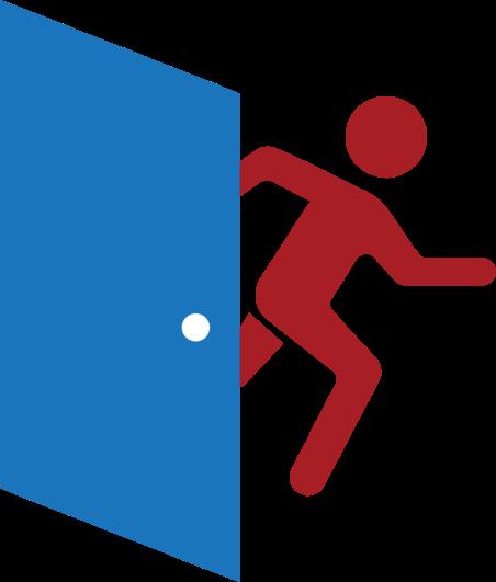 ervb_logo_icon