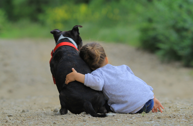 reasons-to-hug-your-dog9---x----670-440x---