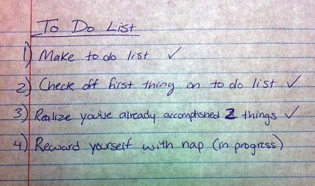 to-do-list-nap-ticked-list-checklist-13516212218