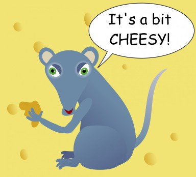 cheesy-mouse-clipart