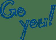 Go-You
