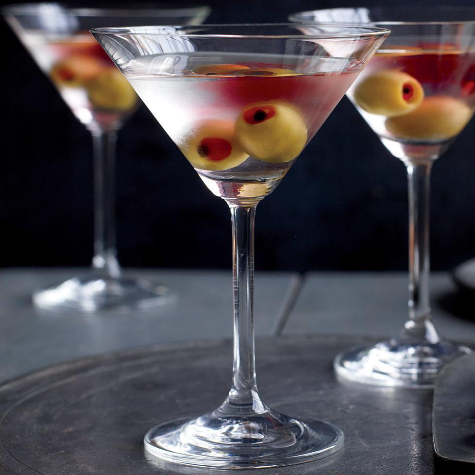 party-martinis-med107508_sq.jpg