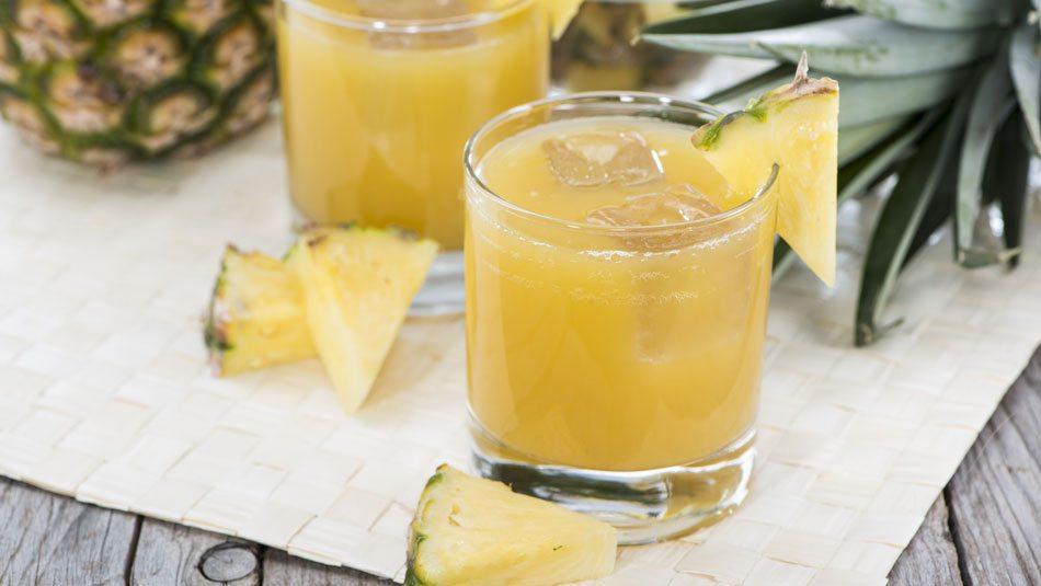 Pineapple-Moonshine.jpg