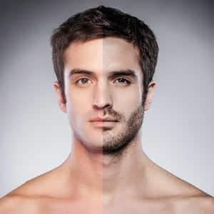 ShaveBeard1