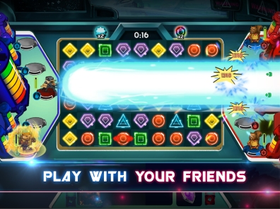 article image 2 - play with your friends