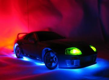 neon-car-lights-1