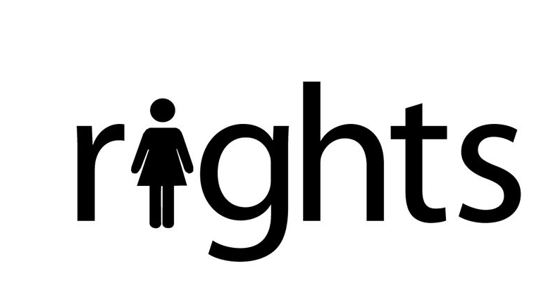 Women-Rights-1