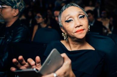malaysian-fashion-critic-zaihani-mohd-zain-fashion-shows-comment-A1