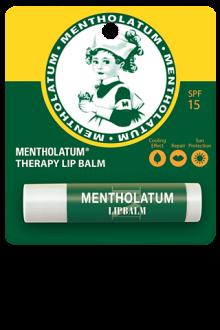 mentholatum_therapy_lipbalm