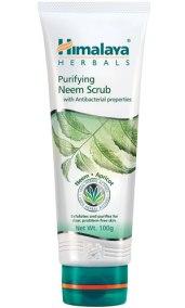 Purifying-Neem-Scrub