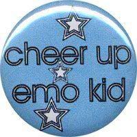 6db38381809ba4cb0a0028a8b71c218f--cute-emo-emo-goth