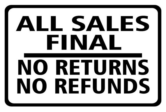 all-sales-are-final-no-refund-no-returns-clipart-12.jpg
