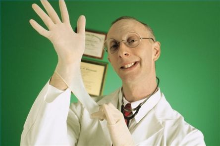 article-new-thumbnail_ehow_images_a01_v7_ci_see-proctologist-800x800