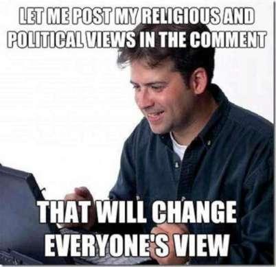 funny-religious-memes-13feb12-9-W630