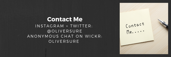 Contact Me (3).png