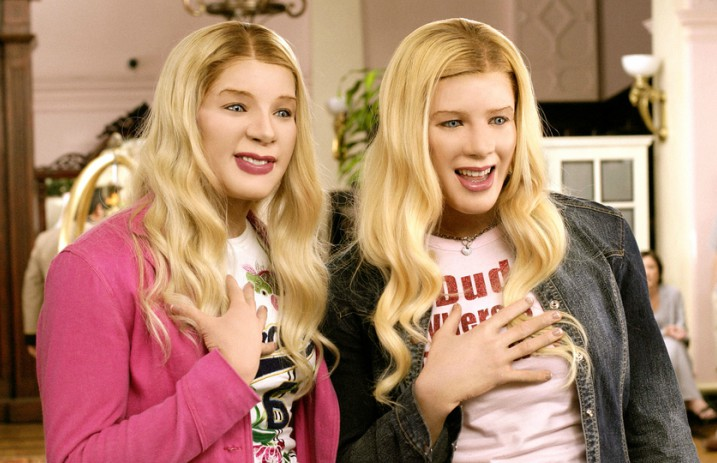 white_chicks_2