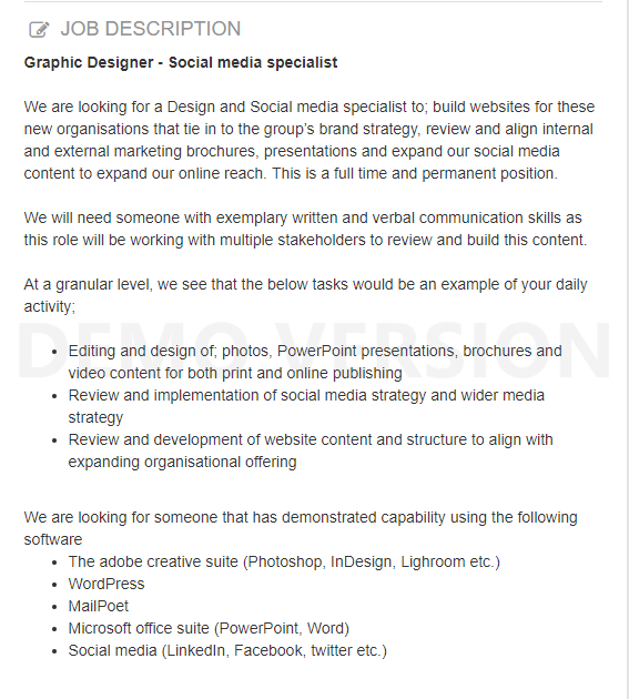 picture 3 social media specialist